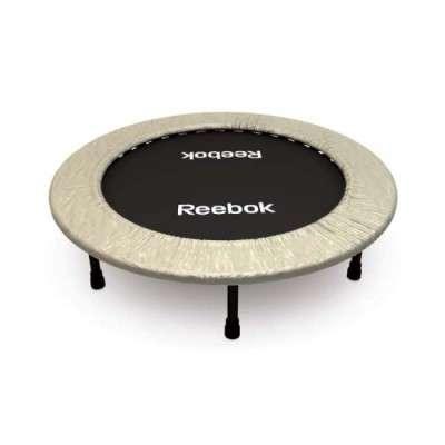 REEBOK - 11036 TRAMPOLIN REEBOK