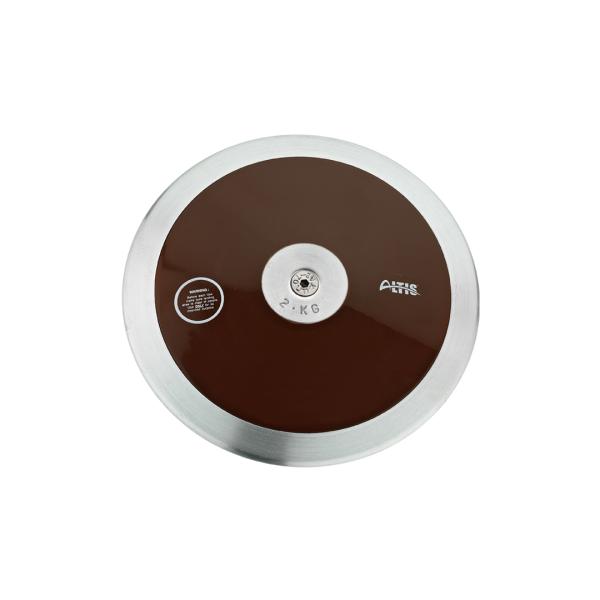 Altis Db30 Kahverengi Disk 2Kg