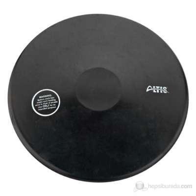 Altis Dsc10 0,75 Kg Kauçuk Disk