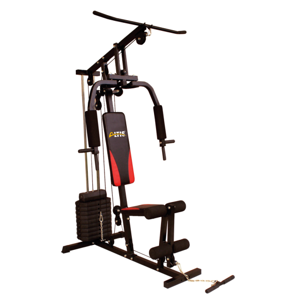 Altis Hg 100 Home Gym Çalışma İstasyonu