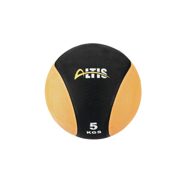 Altis T50 Sağlık Topu 5Kg