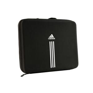 Adidas - Adidas 10800 Agf Çanta Su Geçirmez