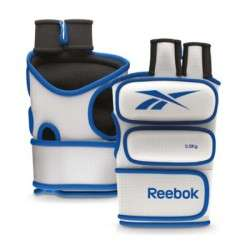 Reebok - Reebok 40108 Ağırlık Eldiveni
