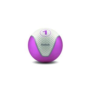 Reebok - Reebok 40121Pk Sağlık Topu 1Kg