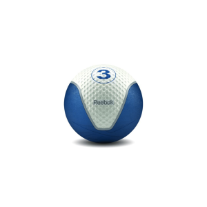 Reebok - Reebok 40123Ch Sağlık Topu 5Kg