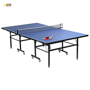 Altis - Altis Masa Tenis Masası (Teshir Ürünüdür)