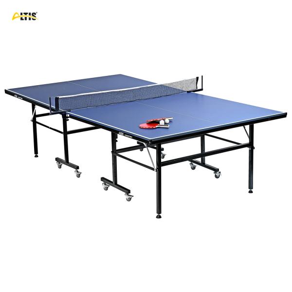 Altis Masa Tenis Masası (Teshir Ürünüdür)