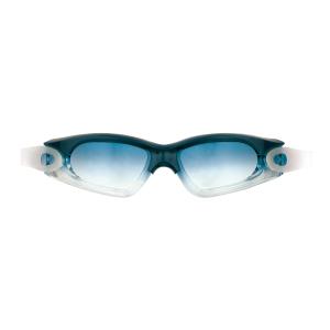 Swimfit - Swimfit 603928G Yüzücü Gözlüğü Gheını
