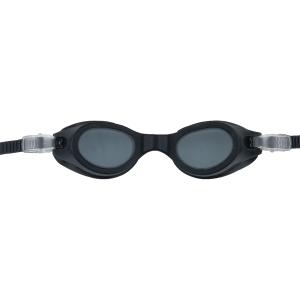 Swimfit - Swimfit 606512 Unco Yüzücü Gözlüğü
