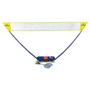 Hattrick - Hattrick 750-2B Badminton Seti