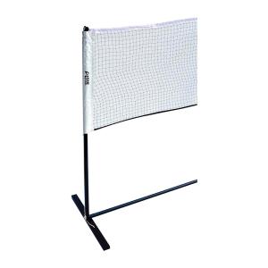 Altis - Altis 760B Badminton Seti