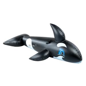 Altis - Altis A500 Tutacaklı Köpek Balığı 145X47Cm