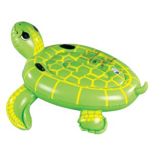 Altis - Altis A510 Tutacaklı Kaplumbağa 150X125Cm