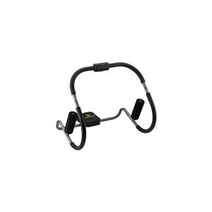 Hattrick - Hattrick Ab200 Ab Dijital Roller