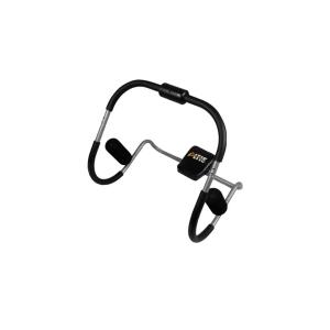 Altis - Altis Ab600 Ab Dijital Roller