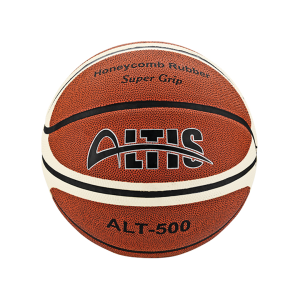 Altis - Altis Alt 500-700 Basketbol Topu Super Grip