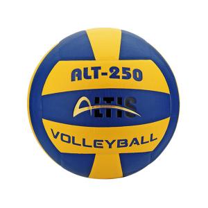 Altis - Altis Alt250 Voleybol Topu