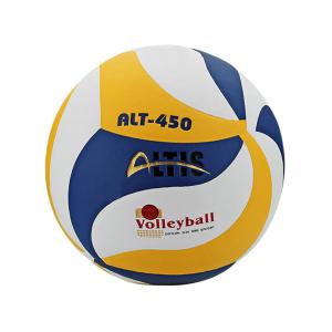 Altis - Altis Alt450 Voleybol Topu