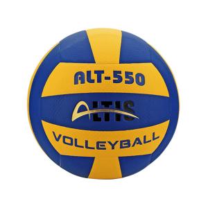 Altis - Altis Alt550 Voleybol Topu