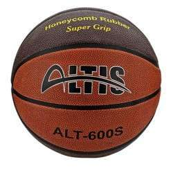 Altis - Altis Alt600S No6 Super Grip Basketbol Topu