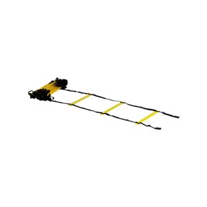 Altis - Altis At10 Antrenman Merdiveni 4M - Tekli