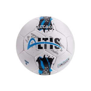 Altis - Altis Attack Futbol Topu No:5
