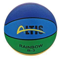 Altis - Altis B3 Basketbol Topu