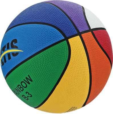 Altis B3 Basketbol Topu
