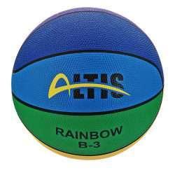 Altis B3 Basketbol Topu - Thumbnail