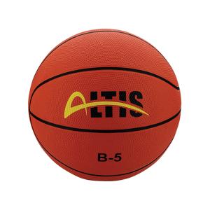 Altis - Altis B5 Basketbol Topu