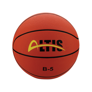 Altis - Altis B5 Basketbol Topu