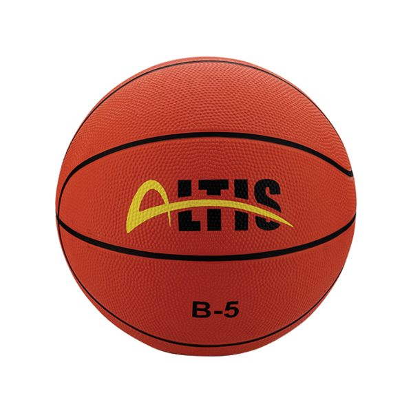 Altis B5 Basketbol Topu
