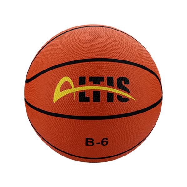Altis B6 Basketbol Topu