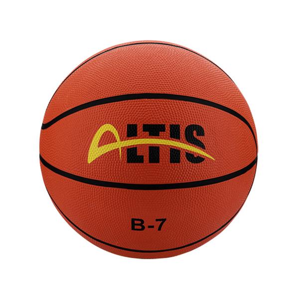 Altis B7 Basketbol Topu