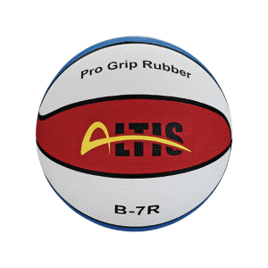 Altis - Altis B7R Basketbol Topu