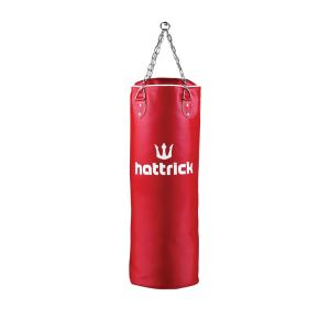Hattrick - Hattrick Bk 100 Boks Torbası 100X35Cm