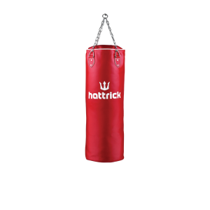 Hattrick - Hattrick Bk 70 Boks Torbası 70X25Cm