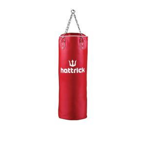 Hattrick - Hattrick Bk 90 Boks Torbası 90X30Cm