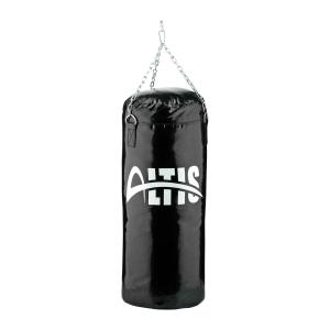 Altis - Altis Bks 60 Boks Torbası 60X25Cm