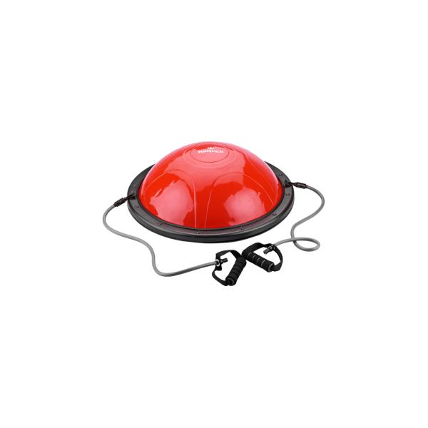 Hattrick Bosu Ball (Bosu Topu)