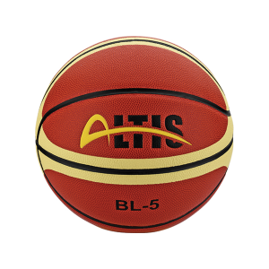 Altis - Altis Bl5 Basketbol Topu