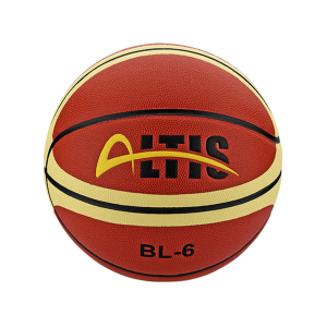 Altis - Altis Bl6 Basketbol Topu
