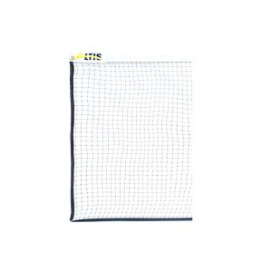 Altis - Altis Bn10 Badminton Ağı