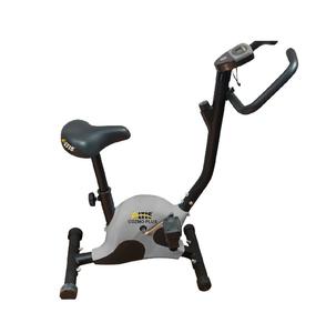 Altis - Altis Cozmo Plus Dikey Kondisyon Bisikleti - Gri