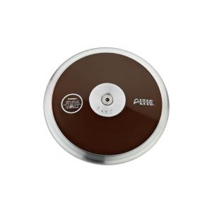Altis - Altis Db10 Kahverengi Disk 1Kg