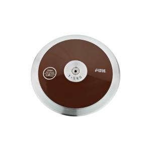 Altis - Altis Db20 Kahverengi Disk 1,5Kg