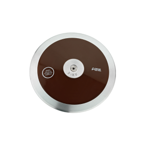 Altis - Altis Db30 Kahverengi Disk 2Kg