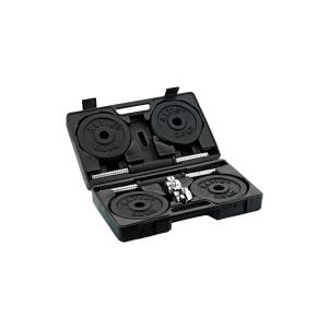 Altis Dc20 Döküm Çantalı Set 20Kg - Thumbnail