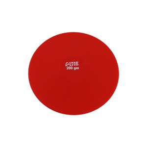 Altis - Altis Ec-10 200 Gr. Renkli Disk Serisi