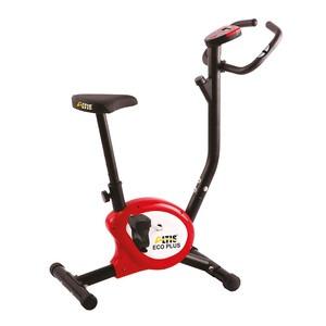 Altis - Altis Eco Plus Dikey Kondisyon Bisikleti - Kırmızı